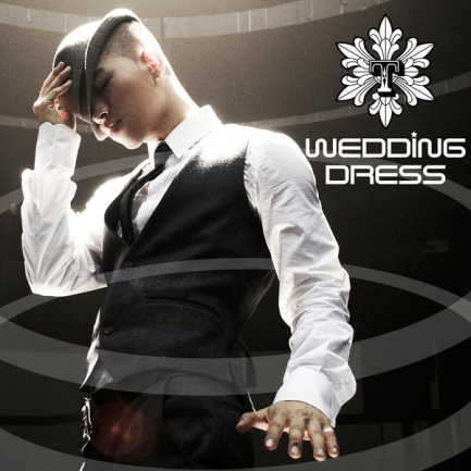 http://bigbangpersian.files.wordpress.com/2010/08/taeyang-wedding-dress.jpg?w=433&h=433